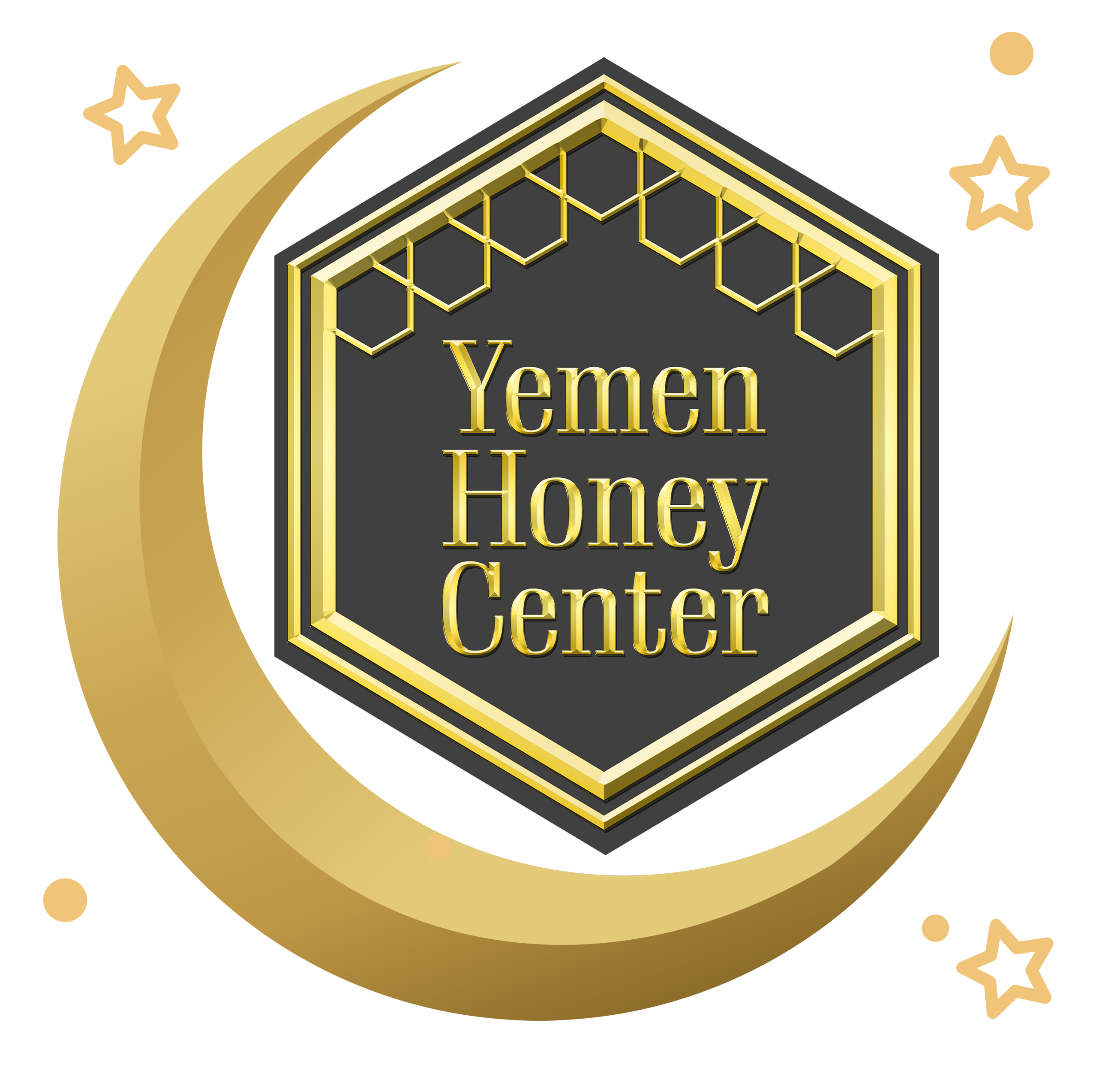 Yemen Honey Centre